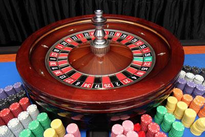 online casino roulette strategy jetzt spelen